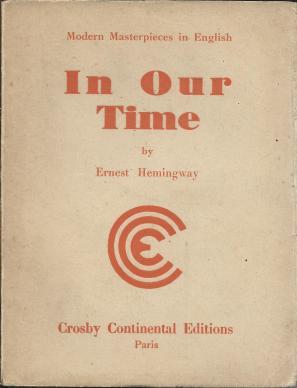 Crosby Continental 6